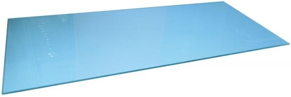 ikea efficace verre tablette pour culture essai ebay. Black Bedroom Furniture Sets. Home Design Ideas