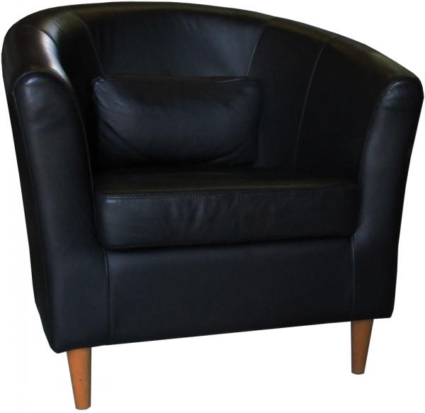 Sessel ikea schwarz  Ledersessel Braun Ikea ~ Innen- und Möbel Inspiration