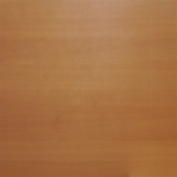 ikea effektiv tischplatte in buche dunkel 80x80cm ebay. Black Bedroom Furniture Sets. Home Design Ideas