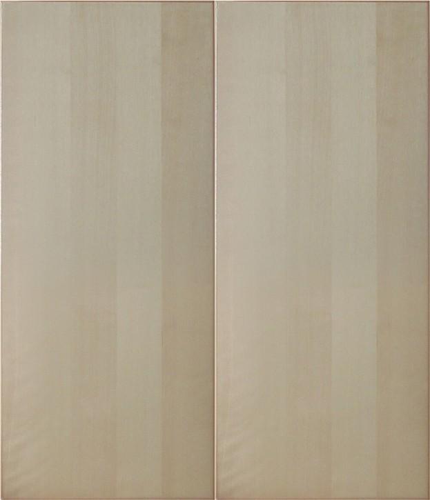 IKEA NEXUS Tür Eckunterschrank 30x70cm birke (alte Version) 000.417.03
