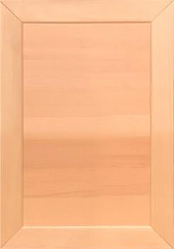 IKEA  KALSEBO Tür Küchenfront in Buche 40x57cm 000.600.89