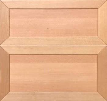 IKEA  KALSEBO Schubladenfronten in Buche 60x57cm 000.601.12