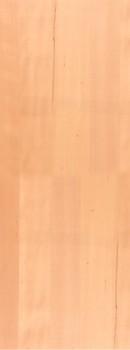 IKEA  KALSEBO Deckseite in Buche 99cm 000.601.31