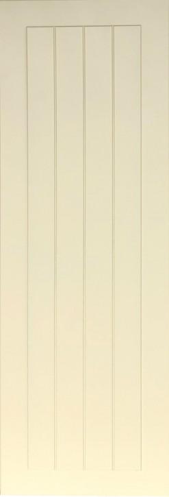 IKEA STÄT Tür Küchenfront 30x92cm in hellgelb 000.770.56