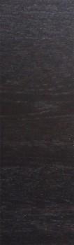 IKEA NEXUS Tür Küchenfront 60x125cm in schwarzbraun 001.018.86