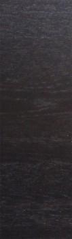 IKEA NEXUS Tür Küchenfront 40x125cm in schwarzbraun 501.018.79