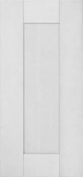 IKEA ÄDEL Tür  Küchenfront in birke hell 32x70cm 001.395.49