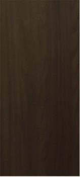 IKEA Valla Tür Küchenfront 32x70cm in Nussbaumnachbildung 001.825.47