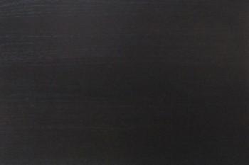 IKEA Tingsryd Schubladenfront 60x40cm in schwarz 002.056.76