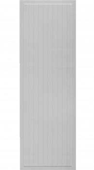 IKEA KROKTORP Tür Küchenfront 60x180cm weiß 002.059.21