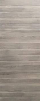 IKEA BROKHULT Tür Küchenfront 40x100cm hellgrau 002.061.19
