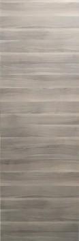 IKEA BROKHULT Tür Küchenfront 60x180cm hellgrau 002.061.38