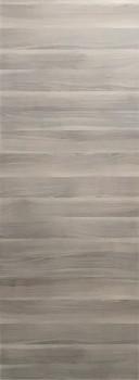 IKEA BROKHULT Deckseite 39x106cm hellgrau 002.061.43