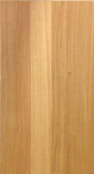 IKEA NORJE Tür Küchenfront 50x92cm Massive Eiche 002.201.96