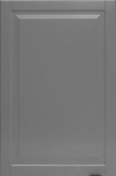 IKEA LIDINGÖ Tür Küchenfront 60x92cm grau 002.206.53