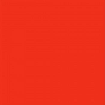 IKEA FLÄDIE Tür Küchenfront 40x40cm in rot 002.210.30