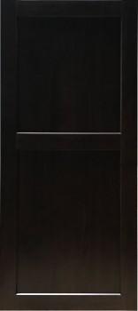 IKEA EDSERUM Tür Küchenfront 60x140 in braun 002.211.91
