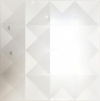 IKEA HERRESTAD Tür Küchenfront 40x40 in weiß 002.589.81