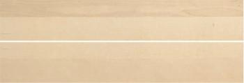 IKEA HAGANÄS Schubladenfronten 2er  60x10cm birke 002.691.97