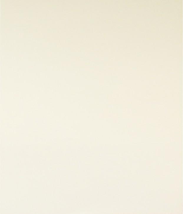 IKEA Stät Perfekt Deckseite 70cm in hellgelb 100.107.03