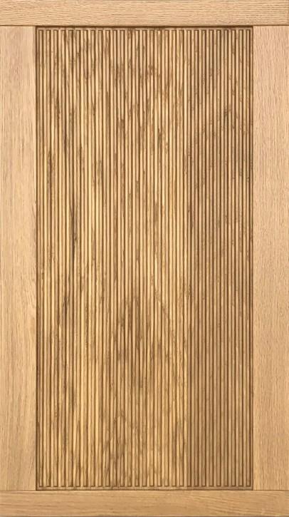 IKEA ULRIKSDAL Tür Küchenfront 40x70cm Eiche 100.343.06