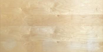 IKEA Galant Tischplatte Birke 160x80cm 100.568.50