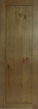 IKEA FAGERLAND Tür Küchenfront 32x92cm in Antikbeize 100.771.74