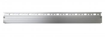 IKEA Bestå Wandschiene 60 cm Aluminium 101.245.85