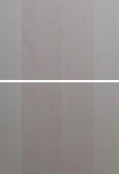 IKEA NEXUS Schubladenfront 40x57cm birke 101.360.22