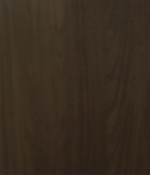 IKEA Valla Perfekt Deckseite 70cm in Nussbaumnachbildung 101.825.56