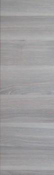 IKEA Sofielund Tür Küchenfront 40x125cm hellgrau 102.036.34