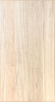 IKEA HYTTAN Tür Küchenfront 60x120cm Massive Eiche 102.211.00