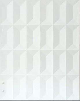 IKEA HERRESTAD Tür Küchenfront 60x80 in weiß 102.589.85