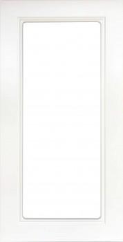 IKEA Hittarp Vitrinentür Küchenfront 30x60cm weiß 102.599.75
