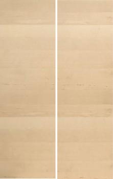 IKEA HAGANÄS Tür Küchenfront für ein Eckunterschrank 25x80cm birke 102.691.92