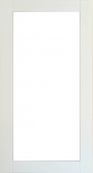 IKEA RÅSDAL Tür Küchenfront 40x80 in weiß 102.765.69