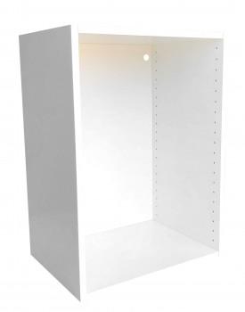 IKEA FAKTUM Wandschrank 50x70cm 141.797.10