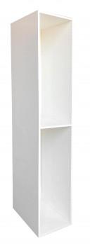 IKEA FAKTUM Hochschrank 40x217cm 142.787.10