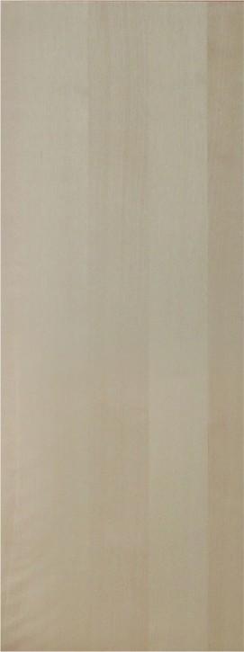 IKEA PERFEKT Deckseite 99cm in birke 143.025.07