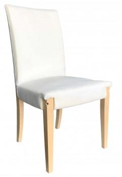 IKEA Henriksdal Gestell Stuhl Ohne Bezug 200.309.25