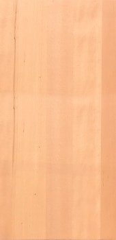 IKEA KALSEBO Deckseite in Buche 76cm 200.601.30