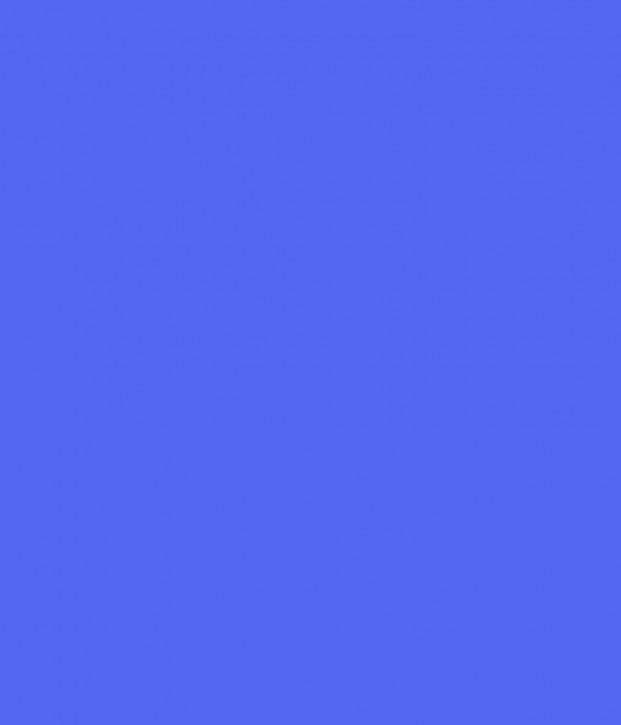 IKEA Perfekt Deckseite 70cm in blau 200.943.85