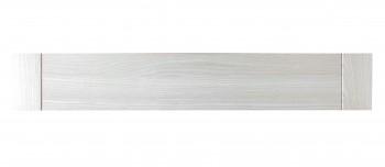 IKEA ASKOME Schubladenfronten Abschlußfront 60x9,4 cm Massive Esche 201.014.04