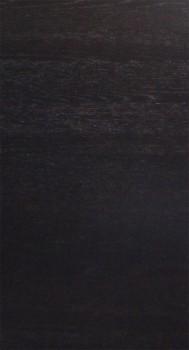 IKEA NEXUS Tür Küchenfront 50x92cm in schwarzbraun 201.018.85