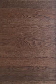 IKEA NEXUS Tür Küchenfront 60x92cm in braun 201.180.46
