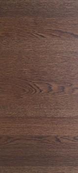 IKEA NEXUS Tür Küchenfront 32x70cm in braun 201.180.51