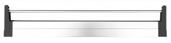 IKEA RATIONELL Schubladenfront Hoch für Auszug 80cm 201.300.91 FAKTUM