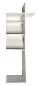 IKEA RATIONELL Putzschrankeinrichtung 40cm  201.774.27  FAKTUM
