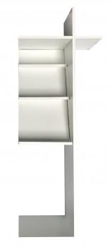 IKEA RATIONELL Putzschrankeinrichtung 60cm  201.774.32  FAKTUM