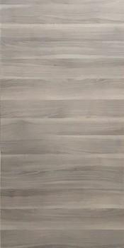 IKEA BROKHULT Tür Küchenfront 60x120cm hellgrau 202.061.37